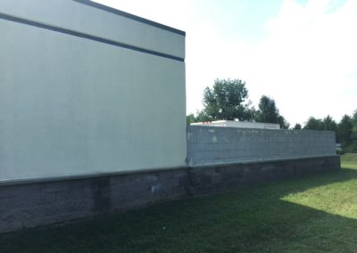 Delaware Podiatric Dover Commercial Painting (13)