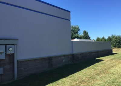 Delaware Podiatric Dover Commercial Painting (14)