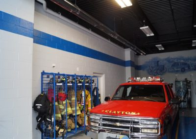 Firehouse Commercial Painting (4)