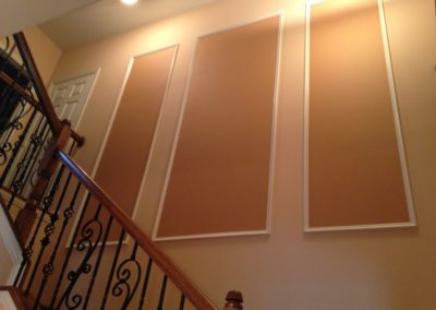 Interior Custom Painting _ Trim (18)