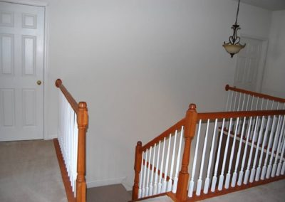 Interior Custom Painting _ Trim (27)