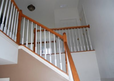 Interior Custom Painting _ Trim (31)
