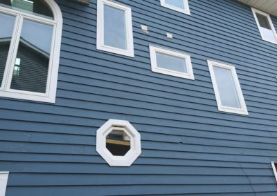 Lewes Exterior Painting Beach House (6)
