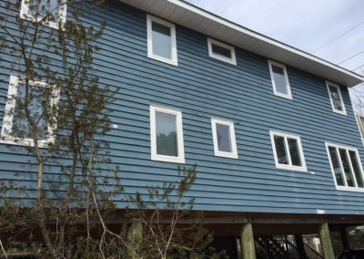 Lewes Exterior Painting Beach House (8)