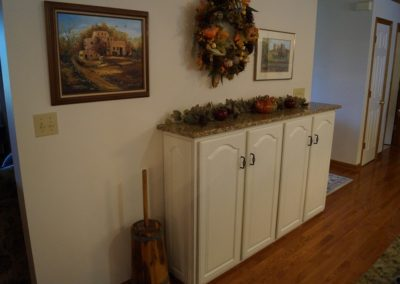 coleman cabinets 5