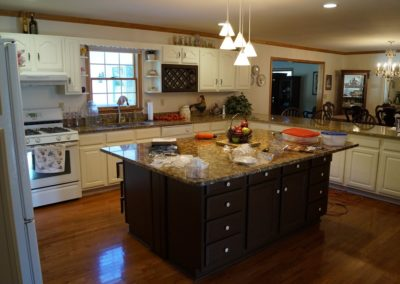 coleman cabinets 6